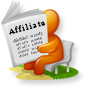 AFFILIATE MARKETING WORLD Rss